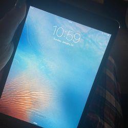 Apple iPad 1st Generation Thumbnail