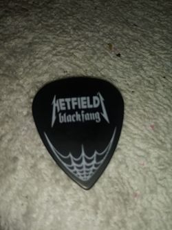 Got this at concert Thumbnail