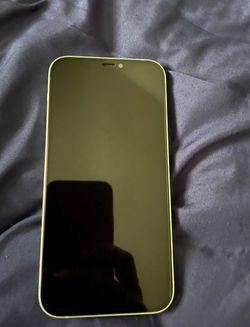 iPhone 12 Mint Green Thumbnail
