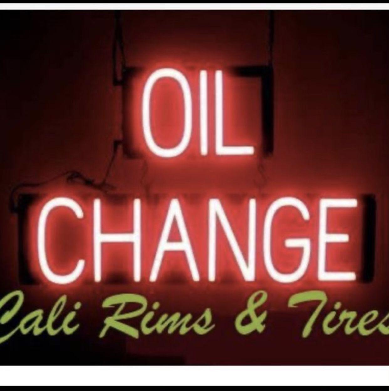 "Cali Off Road 20"" 22"" Wheels 9102 Twisted Satin Black W Milled Spokes 0120💰 We Finance 💯 Days Same As CASH💰"