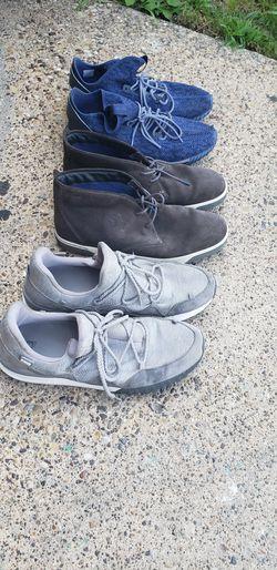 Men's shoes sz 14 Thumbnail
