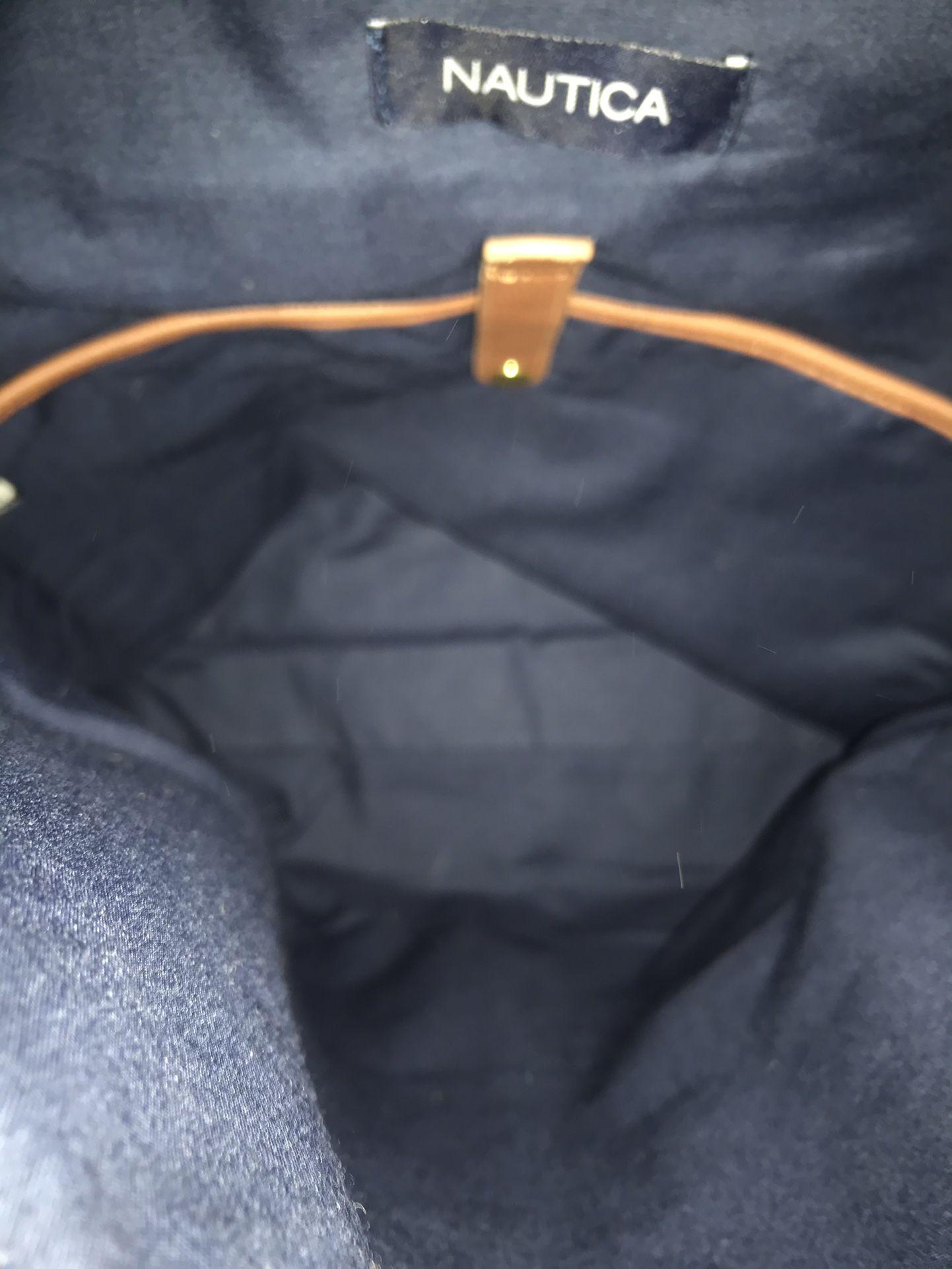 Men's Backpack Nautica
