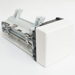 Supco Icemaker Assembly fits Whirlpool, AP6019085, PS11752389, WPW10300022 Thumbnail