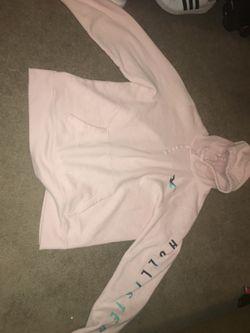 Men's hoodie Thumbnail
