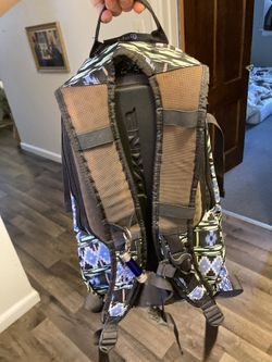 Dakine Hydration Backpack Thumbnail