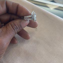 Wedding Ring Thumbnail
