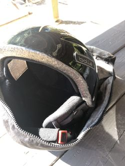 Bolle' Ski Snowboard Helmets  Thumbnail