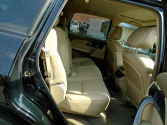 2009 Acura Mdx Thumbnail