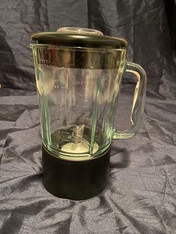 KitchenAid Glass Jar Thumbnail