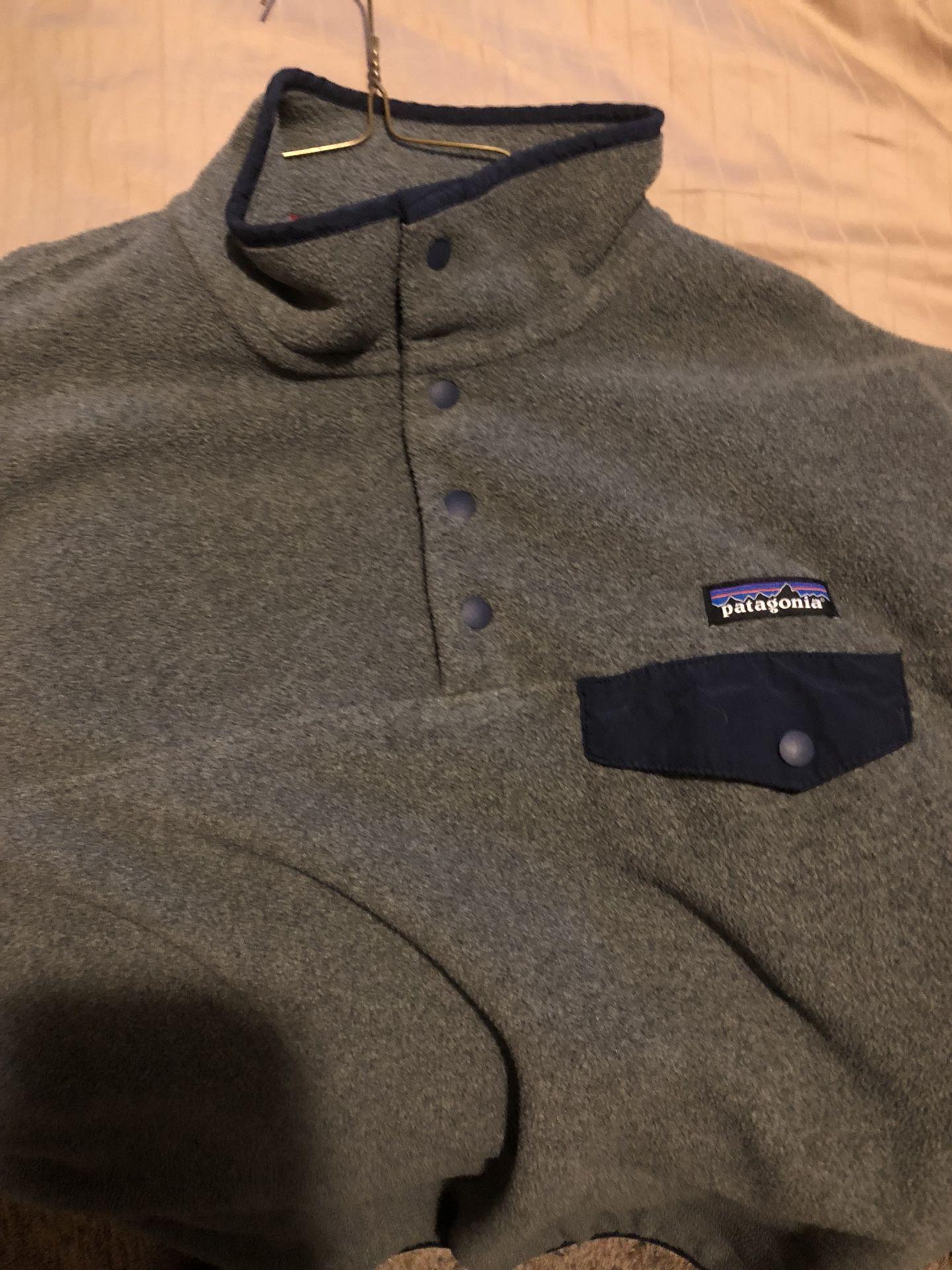 Patagonia XL Jacket