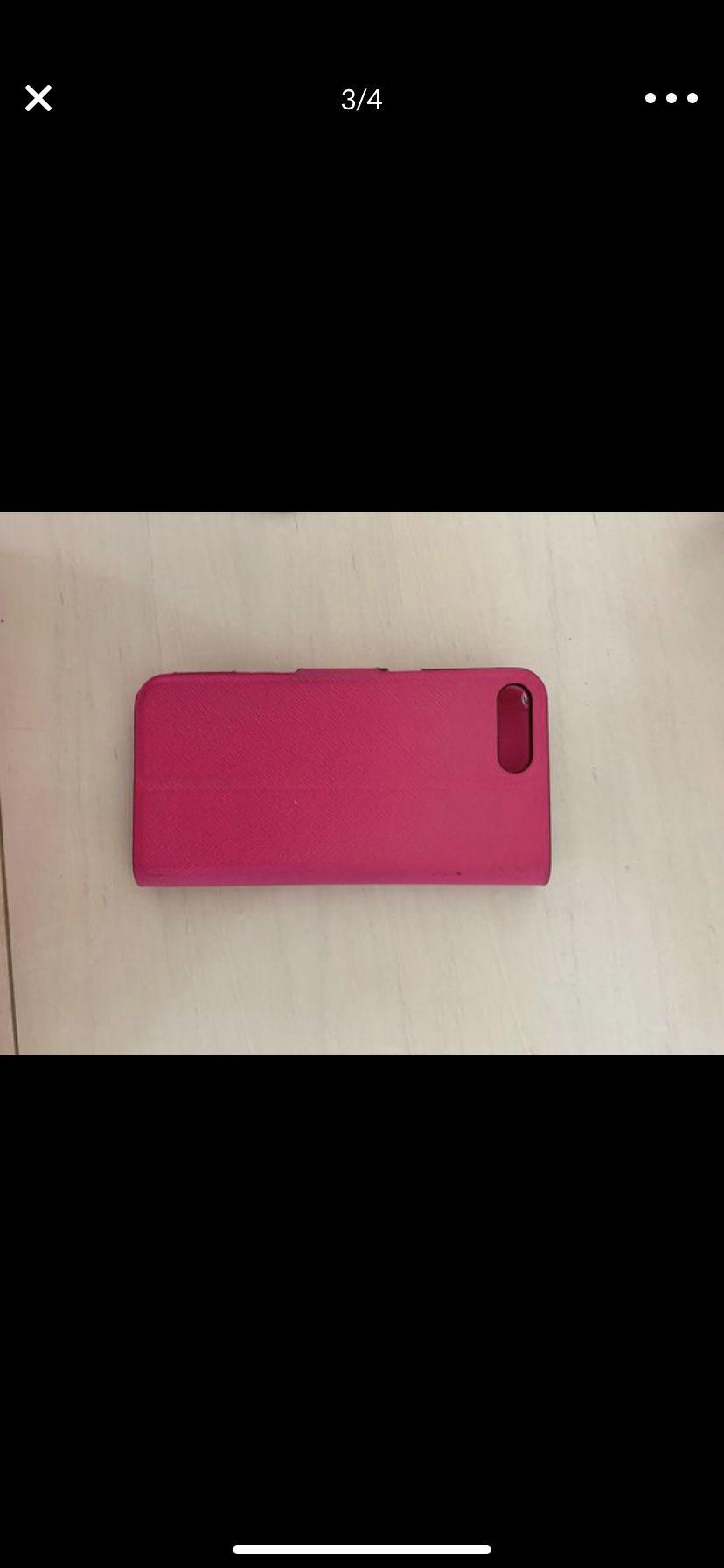 Kate Spade iPhone 6,7 plus
