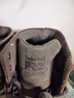TIMBERLAND Men's Boots  Thumbnail