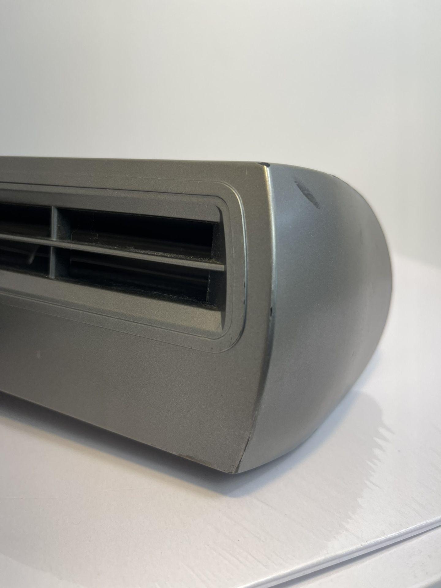 Lasko Desk Fan