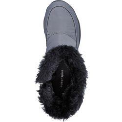 Easy Spirit Womens Winter Boots Gray Size 9.5 Medium (B,M) Thumbnail