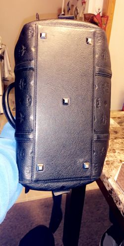 MCM handbag Thumbnail
