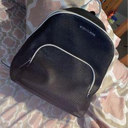Brand New Michael Kors backpack Thumbnail