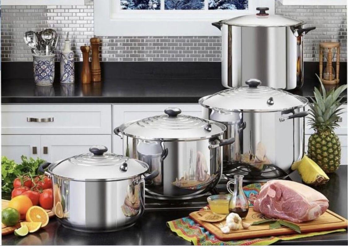 pressure cooker , pan, panela , panela de preção
