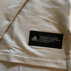 Adidas Sweater !!! Thumbnail