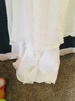 davidsbridal dress Thumbnail