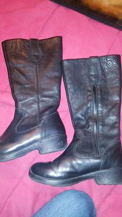 Keen Waterproof women's Boots Thumbnail