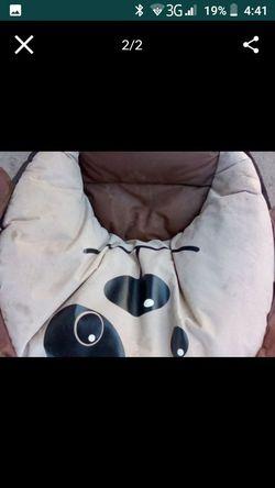 kids Puppy chair Thumbnail