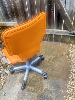 Modern Computer Chair  Thumbnail