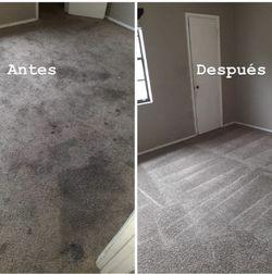 Carpet Upholstery And Sofa Cleaner  MorsaWash Thumbnail