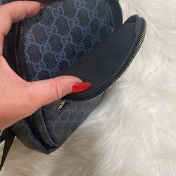 Men's Bag Backpack  Thumbnail