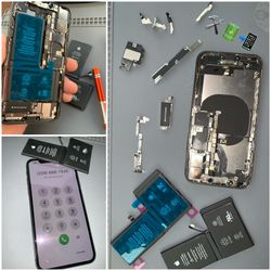 iPhone 🛠📲 Thumbnail