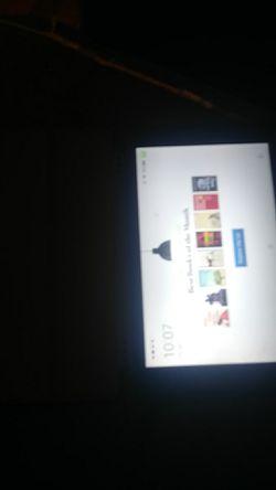 Amaxon kindle fire tablet Thumbnail