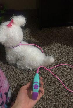 Furreal friend doggy Thumbnail