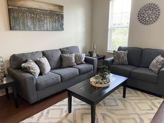 Living Room Set Thumbnail