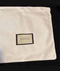GUCCI Dionysus Supreme Chain wallet Thumbnail