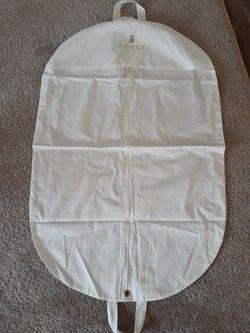 Garments bags Thumbnail