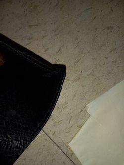 Supreme Wallet Thumbnail