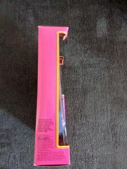 4 Barbie Bundle Deal  Thumbnail