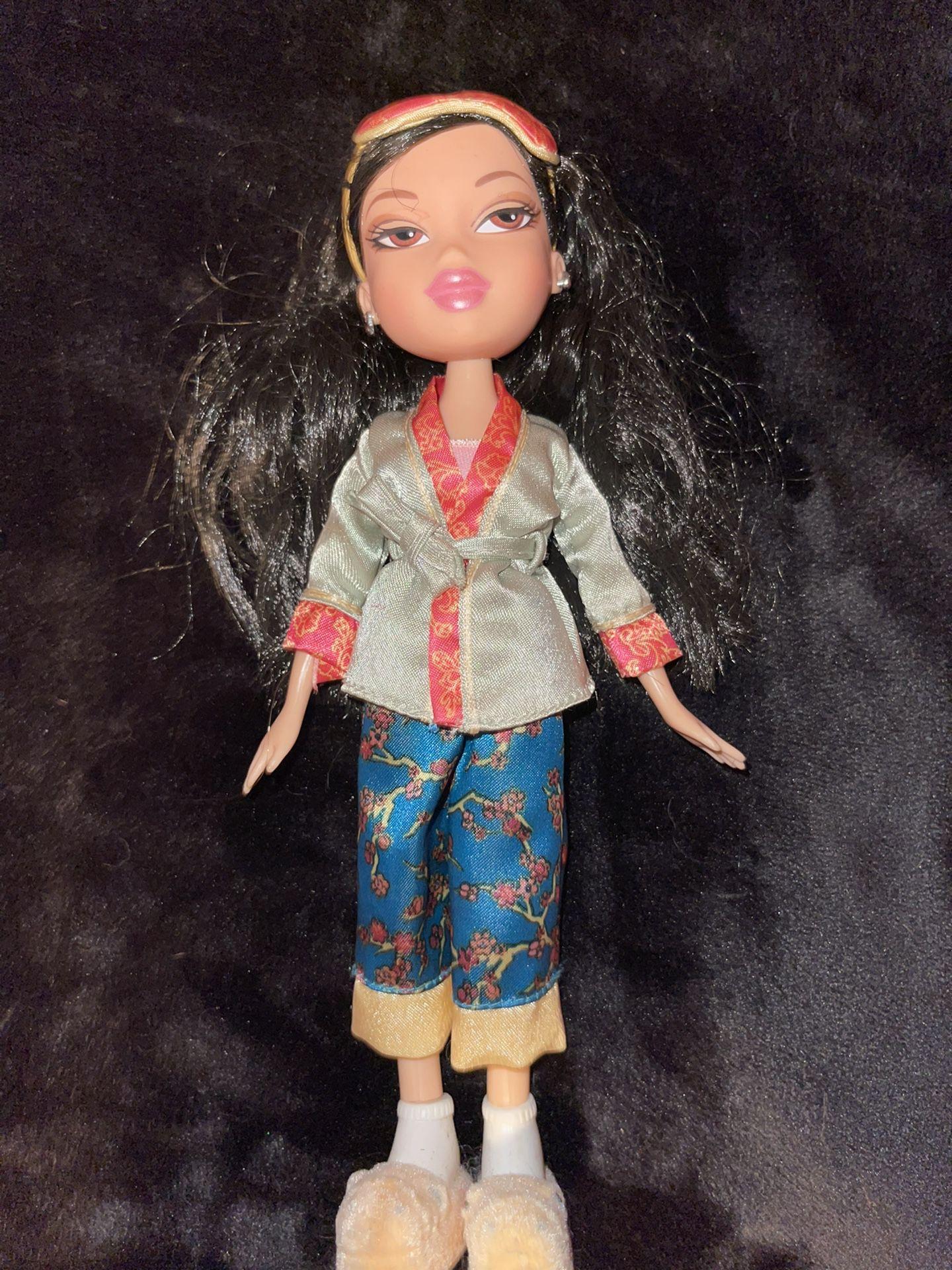 Original Clothed Bratz Dolls