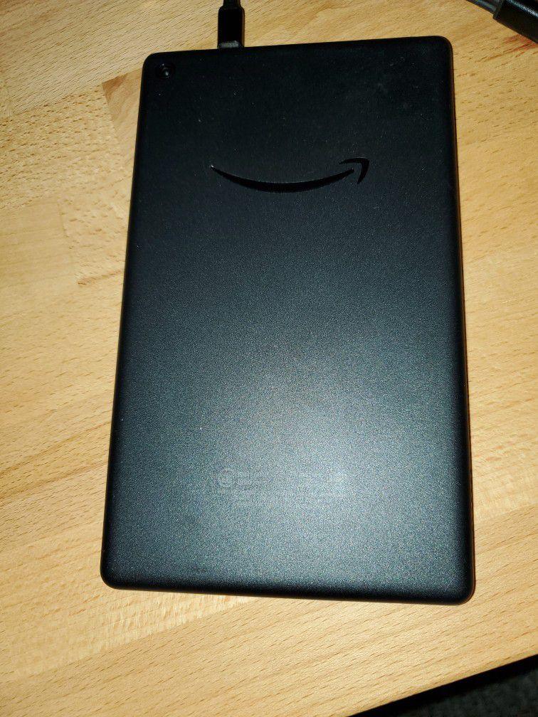 Amazon Fire 7 (9th Gen) Tablet 16GB