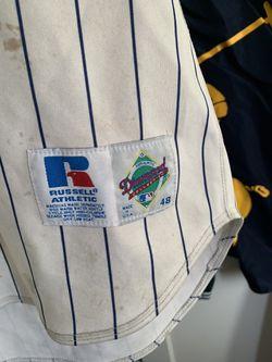 Vintage Cubs Jersey Thumbnail