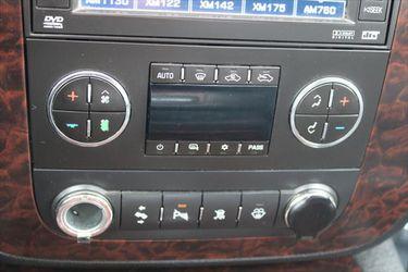 2008 GMC Sierra Denali Thumbnail