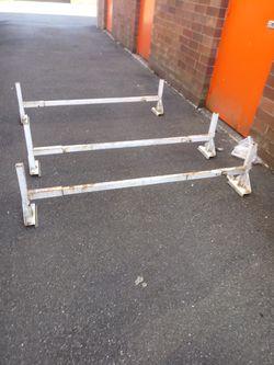 Ladder Rack Thumbnail