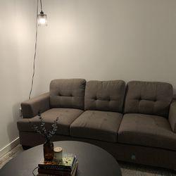 Couch / Sofa / Sofa Chair Thumbnail