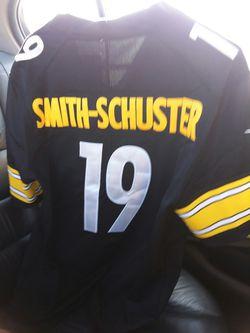 nike Steelers jersey Thumbnail