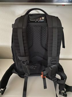DSLR camera backpack Neewer Thumbnail