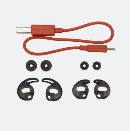 JBL Reflect Flow True Wireless earbuds Blue