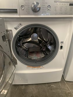 Kenmore Elite All in One Washer and Dryer! Thumbnail