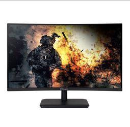 """Acer 27"""" 240hz 1ms Response Time Gaming Monitor  Thumbnail"""