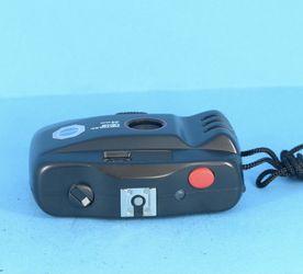 Super Colour Film camera Thumbnail