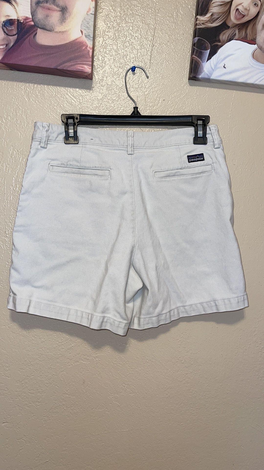 Patagonia Women Shorts
