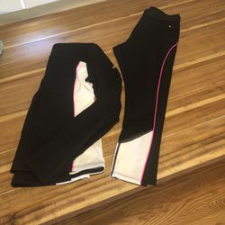 Kate Spade Athletic Jacket and Leggings Thumbnail